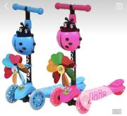 Scooter For Kids   Toys for sale in Abuja (FCT) State, Garki 2
