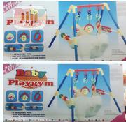 Playgym For Kids   Toys for sale in Abuja (FCT) State, Garki 2