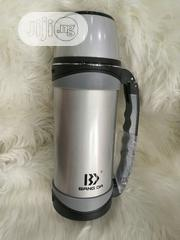 Bang Da Vacuum Flask 1.8 Litters | Kitchen & Dining for sale in Lagos State, Surulere