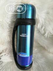 Haers Vacuum Flask 2.2 L | Kitchen & Dining for sale in Lagos State, Surulere