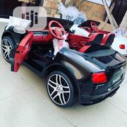 Kids Cars For Sale | Toys for sale in Lagos State, Yaba