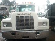 R Model Tractor | Trucks & Trailers for sale in Abia State, Aba South