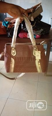 Quality Bag | Bags for sale in Imo State, Okigwe