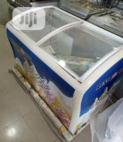 Ice Cream Display Showcase | Restaurant & Catering Equipment for sale in Lagos State, Ojo