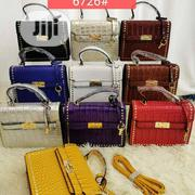 Ladies Bag | Bags for sale in Lagos State, Lagos Island