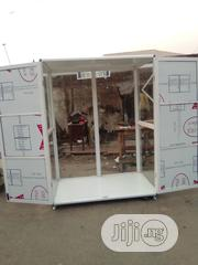 Aluminum Show Room | Other Repair & Constraction Items for sale in Lagos State, Shomolu