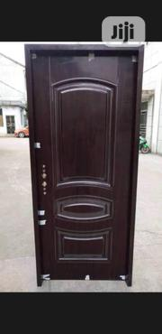 First Class Door | Doors for sale in Lagos State, Ojo