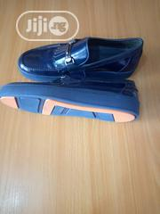 Designers Cover Shoe for Men | Shoes for sale in Lagos State, Lekki Phase 1