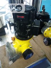 CNP Diaghram Dosing Pump | Manufacturing Equipment for sale in Lagos State, Amuwo-Odofin