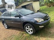 Lexus RX 2007 350 Gray   Cars for sale in Oyo State, Ibadan
