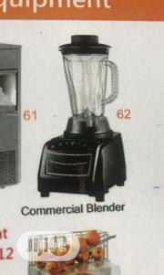 Commercial Blender | Kitchen Appliances for sale in Lagos State, Ojo