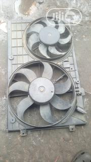 Fan For Passat Fsi | Vehicle Parts & Accessories for sale in Lagos State, Mushin