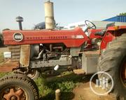 MF 1080 Tractor For Sale   Heavy Equipment for sale in Oyo State, Ibadan