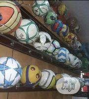 Quality Footballs | Sports Equipment for sale in Kebbi State, Jega