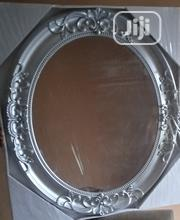 Wall Mounted Decorative Mirror | Home Accessories for sale in Lagos State, Kosofe