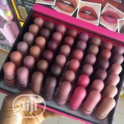 Ever Beauty Matte Lipstck | Makeup for sale in Lagos State, Amuwo-Odofin