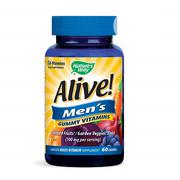 Nature's Way Alive! Once Daily Men's | Vitamins & Supplements for sale in Lagos State, Ojo