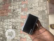Portable Wifi Device   Accessories for Mobile Phones & Tablets for sale in Lagos State, Oshodi-Isolo