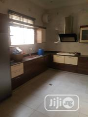 House Properties | Houses & Apartments For Sale for sale in Sokoto State, Wurno