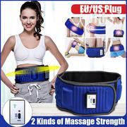Fitness Massage Belt | Massagers for sale in Lagos State, Yaba