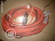 Indostria Cable | Accessories & Supplies for Electronics for sale in Lagos State, Alimosho