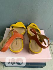 Ladies Wedge Shoe   Shoes for sale in Lagos State, Lagos Island