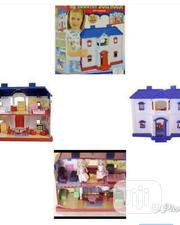 Country Doll House   Toys for sale in Abuja (FCT) State, Garki 2