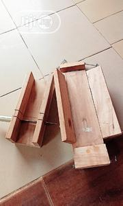 Wooden Soap Mold N Cutter   Furniture for sale in Lagos State, Alimosho