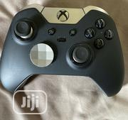 Xbox One Elite Wireless Controller Series 1 - Excellent | Accessories & Supplies for Electronics for sale in Lagos State, Magodo