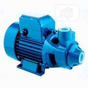 Surface Water Pump - 0.75HP / 0.55KW   Manufacturing Equipment for sale in Lagos State, Orile