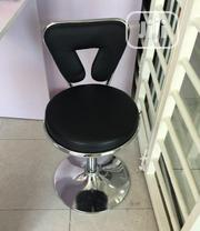 Bar Stool   Furniture for sale in Lagos State, Maryland