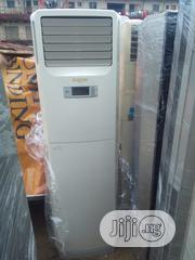 Lg and Samsung 2 Tons Standing A/C | Home Appliances for sale in Lagos State, Ojo