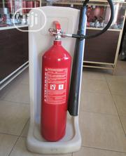 5kg Co2 Extinguisher | Safety Equipment for sale in Lagos State, Amuwo-Odofin