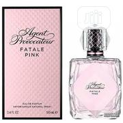 Agent Provocateur Women's Spray 100 Ml | Fragrance for sale in Lagos State, Lekki Phase 1