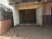 Very Big Shop In A Secure Environment And Gated Big Compound | Commercial Property For Rent for sale in Ogun State, Ijebu Ode