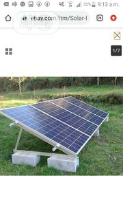 270 Watts/ Smart Solar Panels for Sale | Solar Energy for sale in Edo State, Benin City