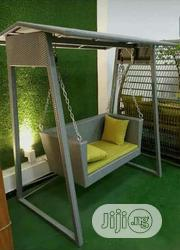 Unique And Quality Swing Chairs | Furniture for sale in Lagos State, Ikoyi
