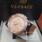 The Sleekest Watch | Watches for sale in Lagos State, Lagos Island