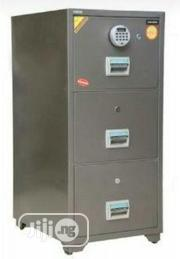 Hammer Digital Cabinet | Furniture for sale in Lagos State, Yaba