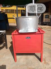 Popcorn Machine | Restaurant & Catering Equipment for sale in Oyo State, Akinyele
