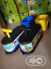 Truck Rid On | Toys for sale in Lagos State, Lagos Island