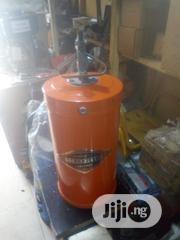 Hand Grease Bucket | Manufacturing Materials & Tools for sale in Lagos State, Lagos Island