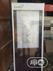 Aluminium Glass Door | Doors for sale in Lagos State, Orile