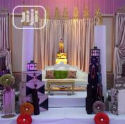 Save the Stress Hire an Event Planner | Party, Catering & Event Services for sale in Osun State, Osogbo