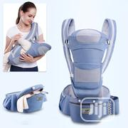 Ergonomy Baby Carrier | Children's Gear & Safety for sale in Lagos State, Alimosho