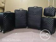 Chanel Luggage Black | Bags for sale in Lagos State, Lagos Island