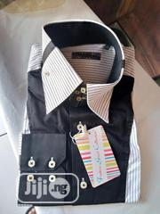Men Casual Shirt | Clothing for sale in Lagos State, Lekki Phase 1