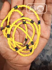 Waist Bead | Jewelry for sale in Lagos State, Ikorodu