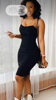 Sexy Female Gown   Clothing for sale in Lagos State, Magodo