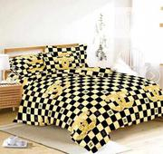 Best Quality Bedspread | Home Accessories for sale in Lagos State, Apapa